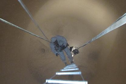 Nettoyage-silos-A2B